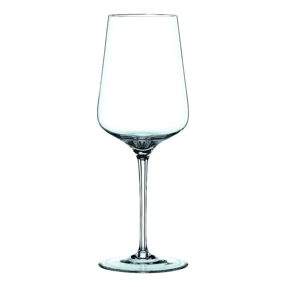 入力くま白菜Nachtman, ViNova, Red Wine, Set of 4