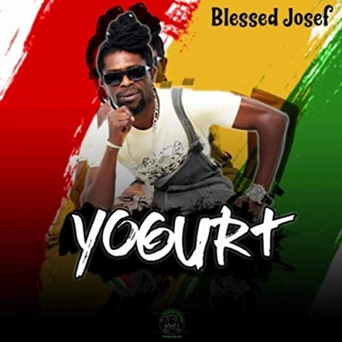 Blessed Josef