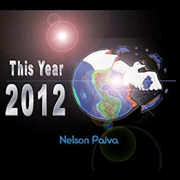 This Year 2012