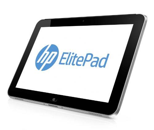 ElitePad 900 G1 D3H85UT 10-Inch 64GB Slate Tablet PC - Wi-Fi - Intel - Atom Z2760 1.8GHz
