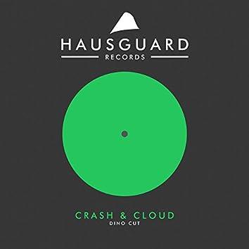 Crash & Cloud