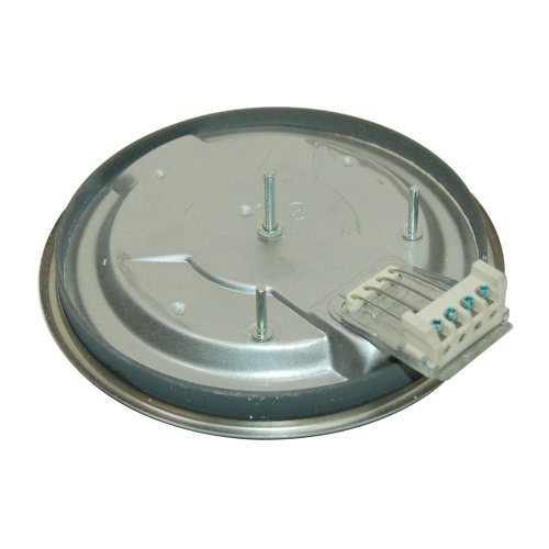 Gorenje Cooker Hotplate 617.735