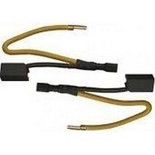 Spazzole in coppia per trapano/cacciavite 230v Art. SA578393 DeWalt