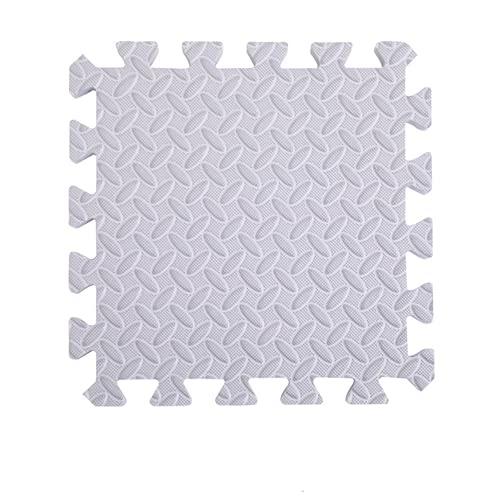 Smile Diary Grueso 2,5 cm Baby Puzzle Mat Play Play Mat Kids Conexión de Ejercicios de los Azulejos de Las alfombras de Las alfombras de los tíos de Las alfombras Alfombra Suave Alfombra de Escalada