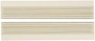 Best frigidaire air conditioner accordion Reviews
