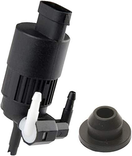 3RG 23888606 Kit de Pompe pour Lave-Glace