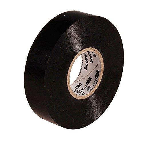 3M(スリーエム)『スコッチ 電気絶縁用ビニルテープ 117』