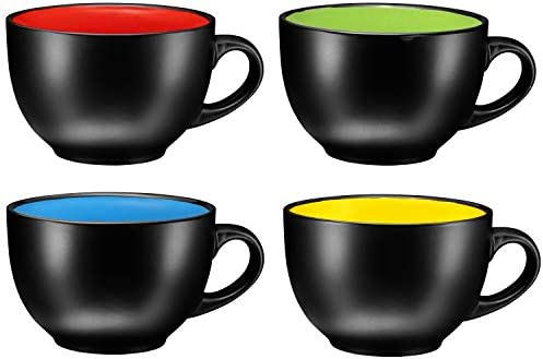 Top 10 Best pistol coffee mugs