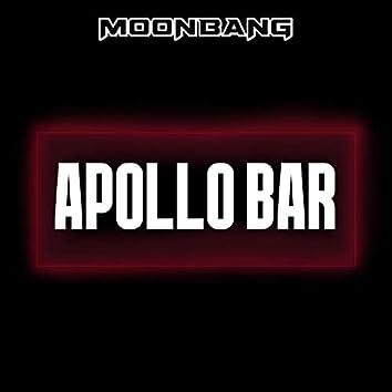 Apollo Bar