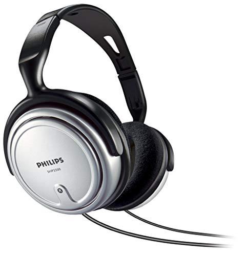 Philips -   Audio SHP2500/10