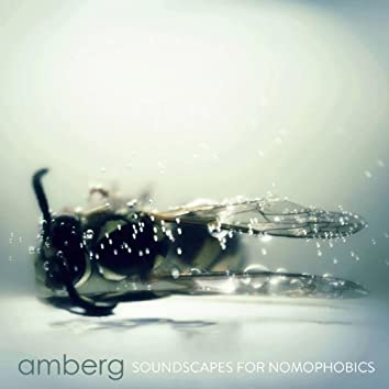 Soundscapes for Nomophobics