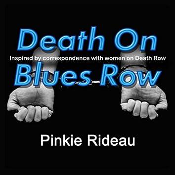 Death on Blues Row