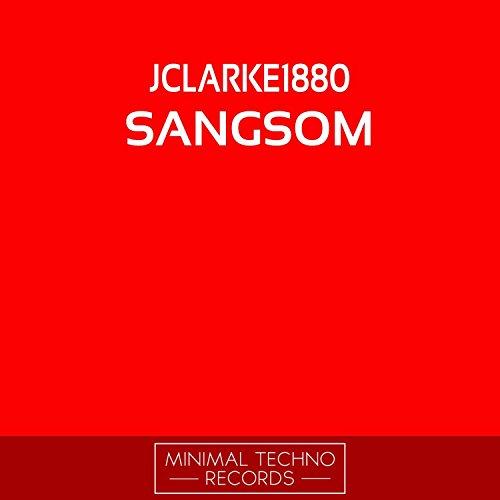 SangSom (Original Mix)