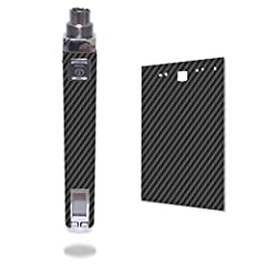 STICKER that covers your vape. VAPE NOT INCLUDED! Precision cut to fit the Innokin iTaste VV V3.0 Designed and sold by MWCustoms This sticker protects your vape from nicks and scratches. A wrap is a great way to personalize your mod! Sticker will be ...