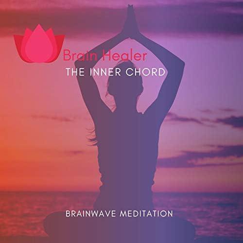 The Inner Chord