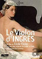 Le Violon D'ingres [DVD] [Import]