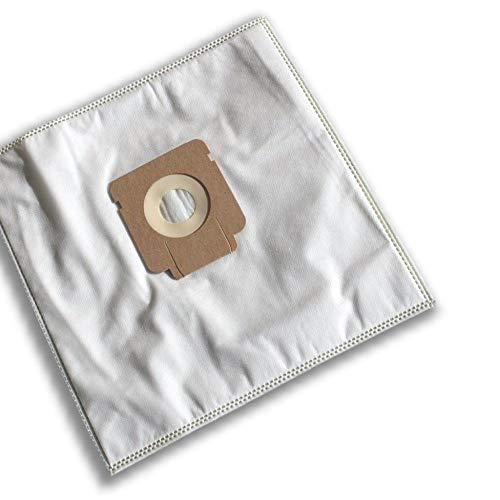 FIND A SPARE Lot de 5 Sacs /à poussi/ère en Papier pour aspirateurs Hoover Arianne Telios Sensory