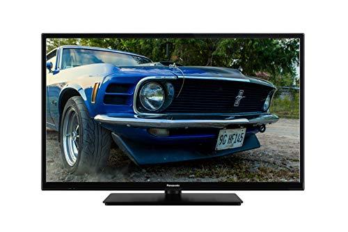Panasonic TX-32GW334 LED-TV 32 Zoll (80 cm) (HD Fernseher, Triple Tuner, DVB-T2 HD, HDMI, USB)