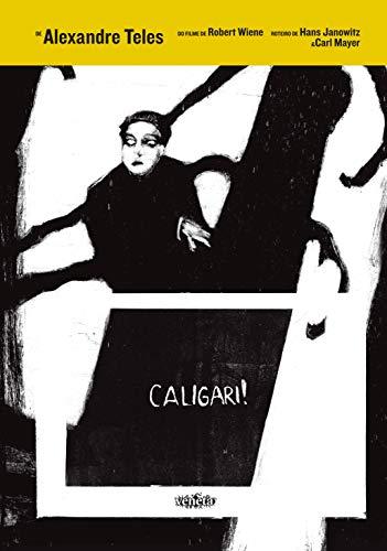 Caligari!