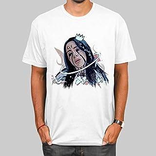 PAND Mens O-Neck T Shirts Fashion Men And Women Tops T-Shirt Short Sleeve Unisex Tshirt