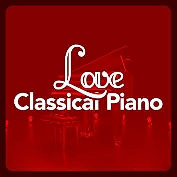 Love Classical Piano