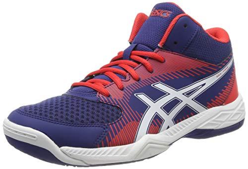 zapatos de volleyball