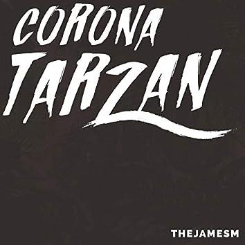 Corona Tarzan