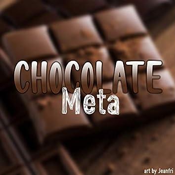 Chocolate (Freestyle)