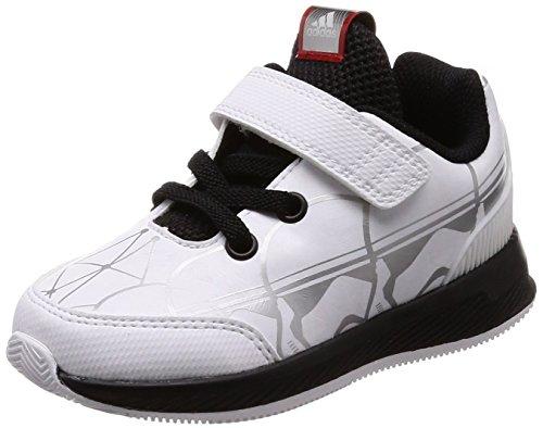 Chaussures adidas Star Wars RapidaRun