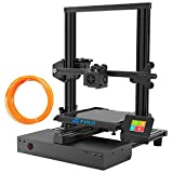 XVICO X3 Pro 3D Printers DIY Kit Aluminum Printing Machine with Filament Run Out...