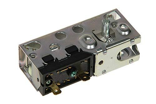 DeLonghi - Sensor de humedad para deshumidificador Tasciugo DES12 DES16 DEC18 DE220 SDX
