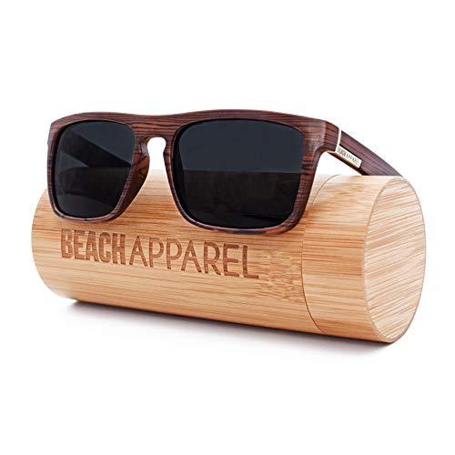 Beach Volleyball Apparel Beachvolleyball Sport Lifestyle Sonnenbrille Unisex für Herren und Damen