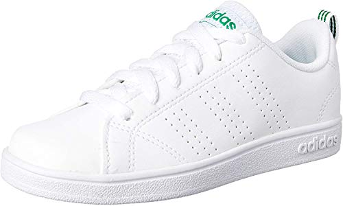 adidas VS ADVANTAGE CLEAN K - Trainers voor Jongens