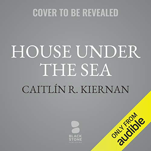 House Under the Sea cover art
