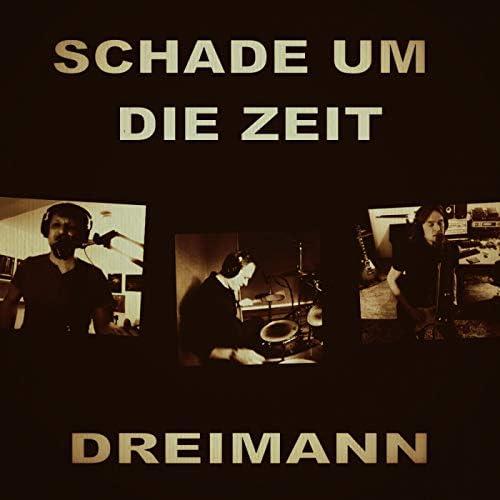 Dreimann