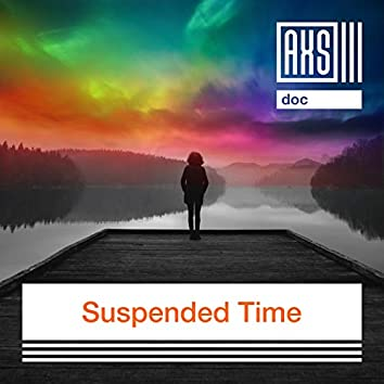 Suspended Time