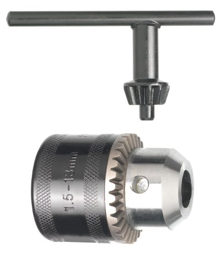 CONNEX Schlüssel COM 450215