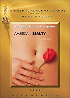 Best american beauty awards Reviews