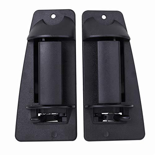 01 gmc sierra door handle - 7