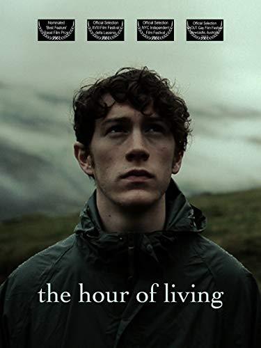 The Hour of Living [OV]