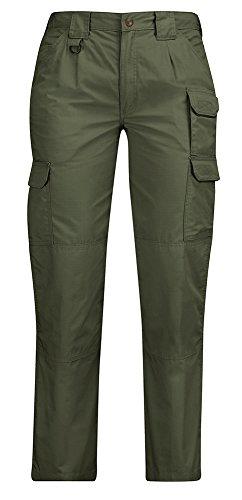 Propper Women's Tactical Pant, Olive, 24
