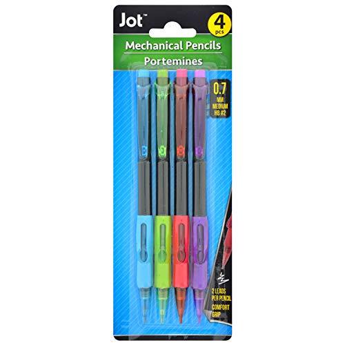 Jot Mechanical Pencils