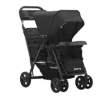 Best combi stroller Reviews