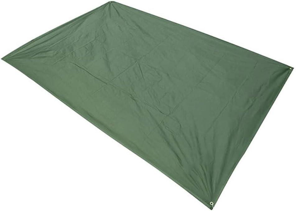 CIJK Special sale item Camping Louisville-Jefferson County Mall Tent Tarps Awning Sun Shade Mat Rain Picnic Shelter