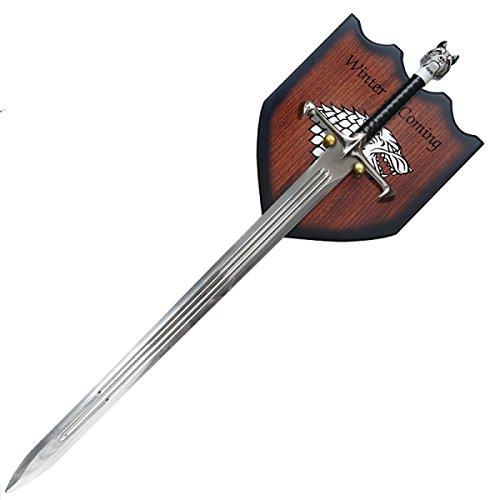 G8DS® Schwert