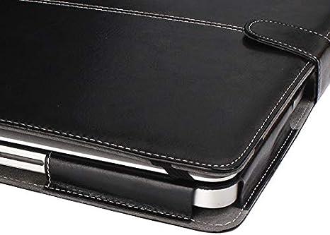 wholesale price HAIJUN Mobile Phone Bags Notebook Leather ...