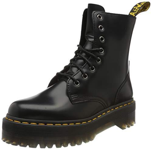 Dr. Martens 1460, Zapatos Vestir Unisex