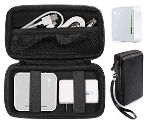 CaseSack Case for TP-Link AC750 Wireless Portable...