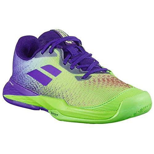 Babolat Jet Mach 3 All Court Shoes Kid EU 33
