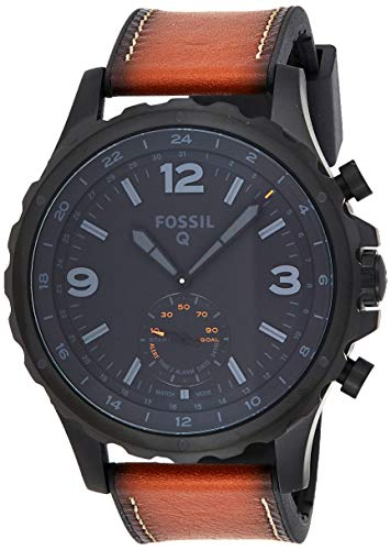 Fossil Smartwatch FTW1114